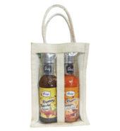 Dadaji Sharbat Combo Gift Pack