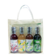Dadaji Sharbat Thandai Gift Pack