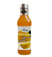 Dadaji Premium Mango Panna