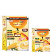 Dadaji Wonder Food Cornflour