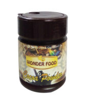 Wonder food Cocoa Powder