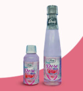 Dadaji Pure Rose Water