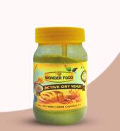 Dadaji Active Dry Yeast