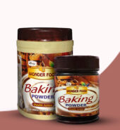 Dadaji Double Action Baking Powder