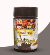 Dadaji Cocoa Powder