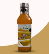Dadaji Mango Syrup