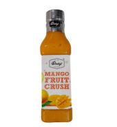 Dadaji Mango Fruit Crush