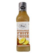 Dadaji Pineapple Fruit