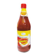Dadaji snack tomato sauce