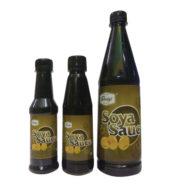 Dadaji Soya Sauce