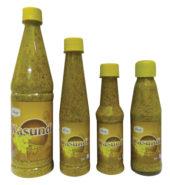 Dadaji Mustard Kasundi