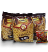 Dadaji Wonder Food Pasta