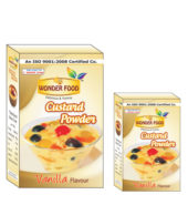 Dadaji Custard Powder