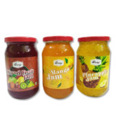 Dadaji Fruit Jam