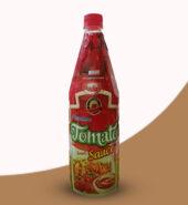 Premium Tomato Snack Sauce 1kg