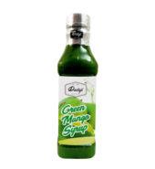 Dadaji Green Mango Syrup
