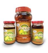 Dadaji Pickle
