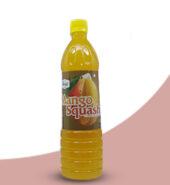 Dadaji Mango Squash