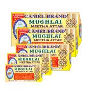 Mughlai Mitha Attar