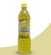 Dadaji Pineapple Squash