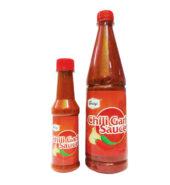 Dadaji Red Chili Sauce