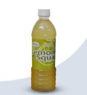 Dadaji Lemon Squash