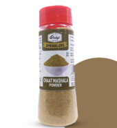 Chaat Mashala Powder  100g