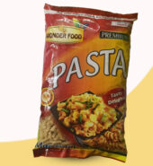 Dadaji Premium Pasta1kg