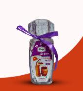 Dadaji Pure Kashmiri Saffron Gift Pack 1gm