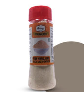 Pink Himalayan Rock Salt Powder  150g
