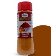 Tomato Powder  100g