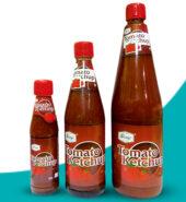 Dadaji Tomato Ketchup 200g, 500g & 1kg