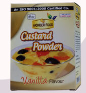 Dadaji Custard Powder 200g