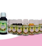 Dadaji Essence / Flavours