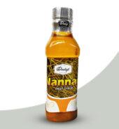 Dadaji Nannari Fruit Syrup 750ml