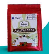 Dadaji Herbal Ayush Kadha (Immunity Booster) 20g