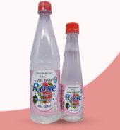 Dadaji Camel Brand Rose Water