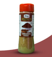 Dadaji Cinnamon Powder Sprinkler