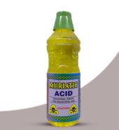 Dadaji Muriatic Acid
