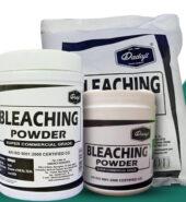 Dadaji Bleaching Powder 200g, 400g, 500g