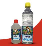 Dadaji Pavitra GangaJal 200ml 500ml