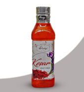 Dadaji Kesar Fruit Syrup 750ml