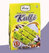 Dadaji Kulfi Mix 150g