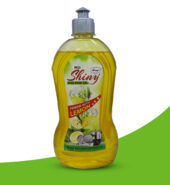 Dadaji Miss Shiny Dish wash Gel with Power of Lemon