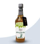 Dadaji Pina Colada Mocktail Syrup