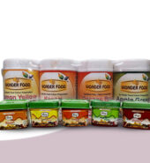 Dadaji Powder Food Colour 10g, 50g, 100g