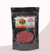Dadaji Tutti Frutti 125g